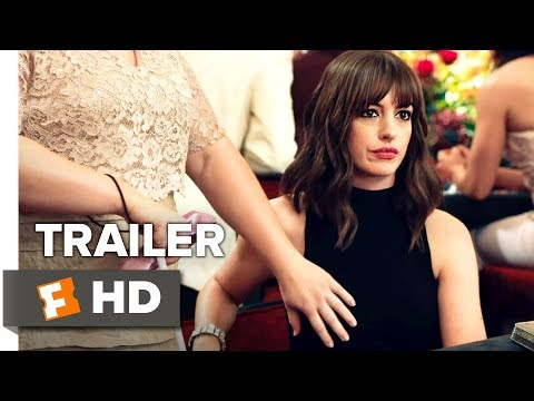 The Hustle Trailer #1 (2019) | Movieclips Trailers from YouTube · Duration:  2 minutes 39 seconds
