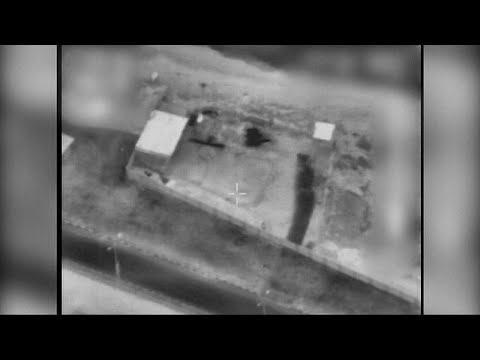 الجيش الإسرائيلي يقصف غزة بسبب الطائرات الورقية  - نشر قبل 1 ساعة
