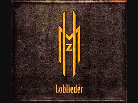 Megaherz - 5.März (Acoustic & Rockversion) live in Rieneck - YouTube