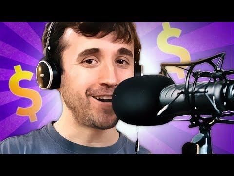 Como fazer um Podcast!!!