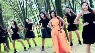 Download Video আসামের গান MP3 3GP MP4
