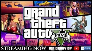 GTA 5 Tamil Live Streaming / Mr Daddy Op   Dancing Rose   Mr Doom   Vembuli gta5 tamil gtarp