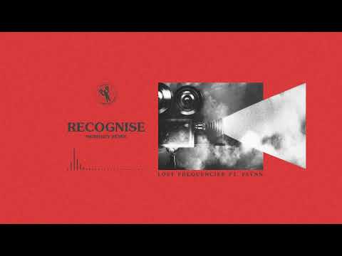 Lost Frequencies feat Flynn - Recognise Mordkey Remix
