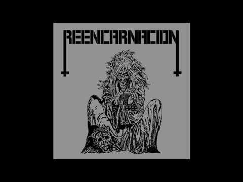 Reencarnacion Puta Religion Youtube