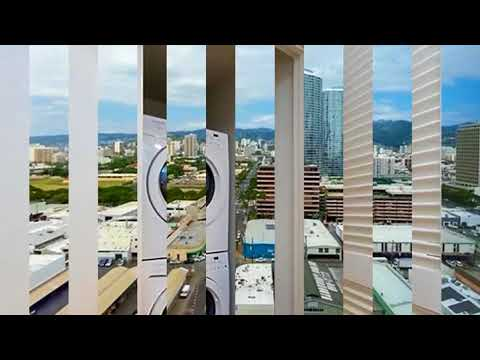 Real estate for sale in Honolulu Hawaii - MLS# 201723417