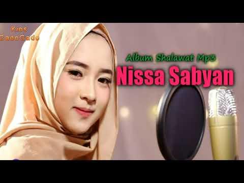 nissa-sabyan-gambus-full-album-sholawat-terbaik-2018-(mp3)
