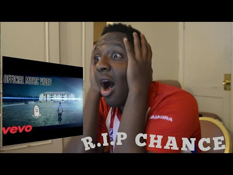 Download REACTIT UP CHANCE SUTTSON DISS TRACK 😱😱😱😱