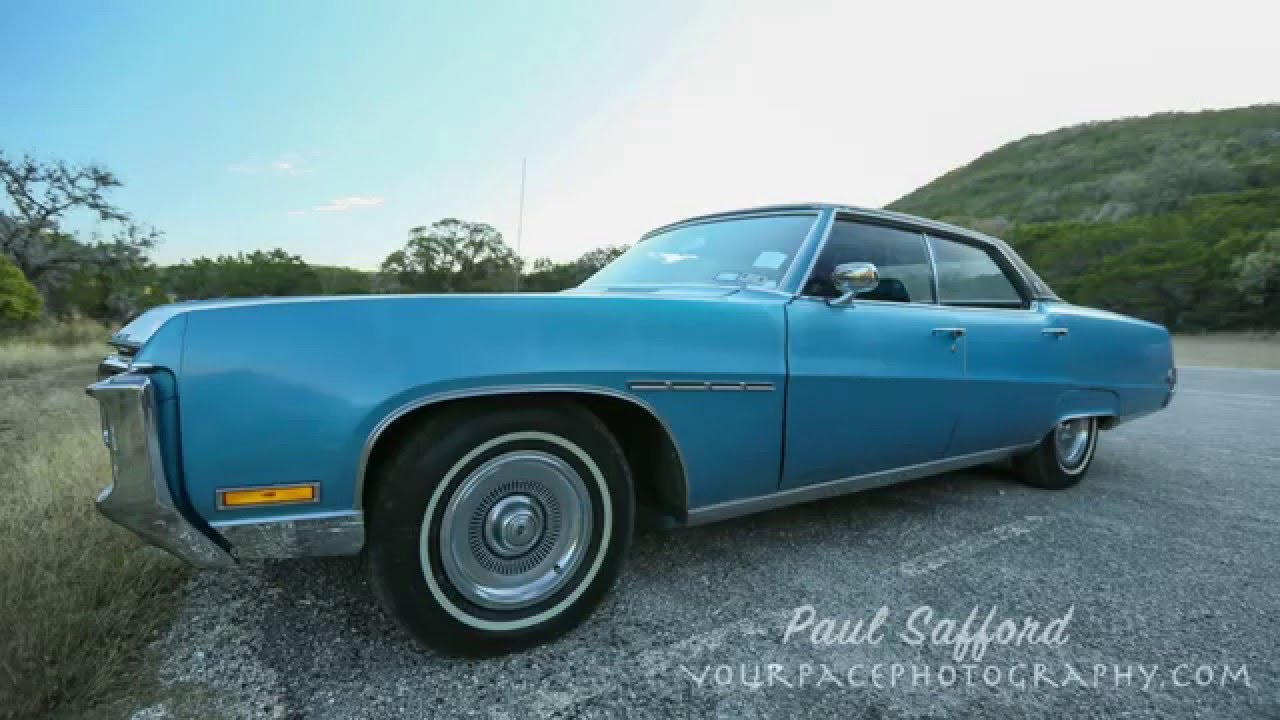 70 Buick Electra 225 Parts Modern Design Of Wiring Diagram 1961 Convertible Images Gallery