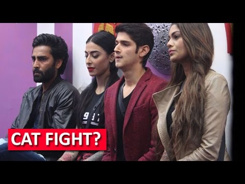 Bigg Boss 10: 24th January Full Episode...