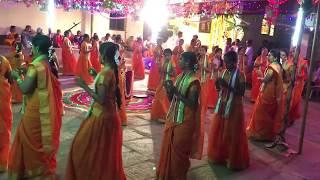Banda Krishna Chandadinda Banda Node