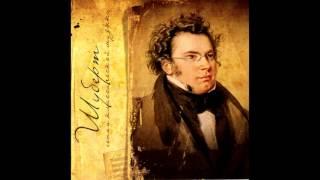Шуберт. Гении классической музыки