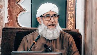 الإعتكاف في المسجد - كيفية الإعتكاف والخلوة مع الله سبحانه وتعالى - الندم توبة - مواضيع مهمة للجميع