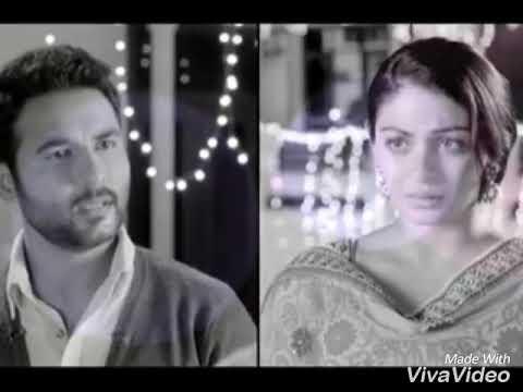 Sad Song-channa Ve-RSVP- Punjabi Song