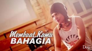 Om Doy Kangen Selingkuh itu Menyiksa Official Lyric Video
