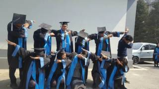 My Graduation Day🎓!St.Joseph College Darjeeling!!!