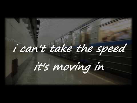 stop this train ||  john mayer || lyrics