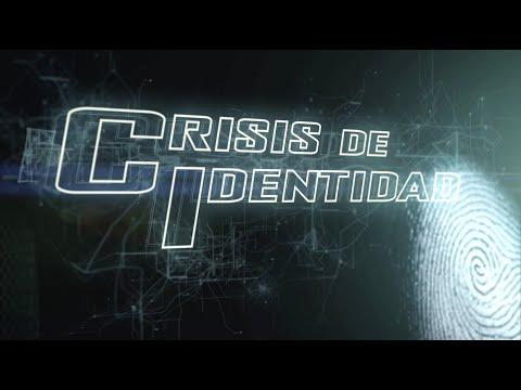 Crisis de Identidad (La Verdad Que Cambiará El Mundo) - Ministerio Pasión por la Verdad