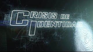 Crisis de Identidad - Ministerio Pasión por la Verdad