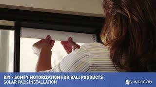 bali-2in-faux-wood-blinds-po17-v1 Bali Solar Shades