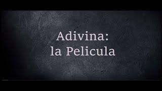 Adivina Adivinador: Soundtracks de Películas!