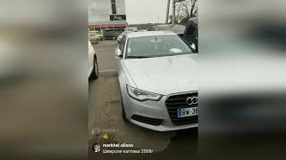 Цены на автомобили в Литве Ноябрь 2019г