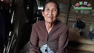 Rớt nước mắt nghe bà cụ chia sẻ câu chuyện tuổi già không con cháu, thèm tiếng khóc trẻ thơ