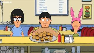 видео Закусочная Боба / Бургеры Боба 1,2,3,4,5,6,7,8 сезон смотреть онлайн все серии