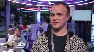 Интервью с Алексеем Старостиным, старшим аналитиком НЦ «СИГМА.Новосибирск»