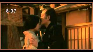 花子とアン 2014年8月7日(音声のみ) 駆け落ち事件以来の再会をする伝...