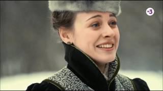 Анна и Штольман - Там нет меня (Анна-детективъ)
