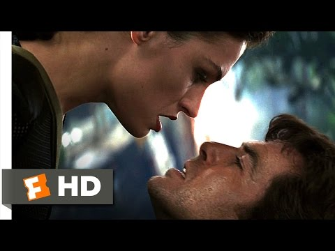 GoldenEye 58 Movie   A Good Squeeze 1995 HD
