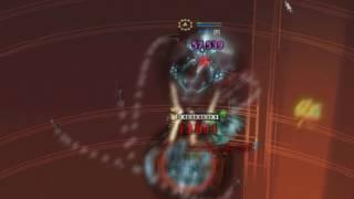Darkorbit: TMX vs Leo [MajonezCZ1] [UBA]