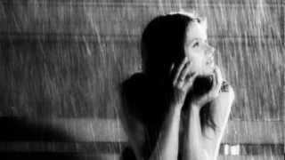 Randy Crawford - Rainy Night In Georgia (Album Version )