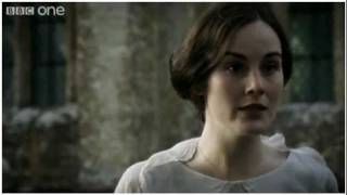 Turn Of The Screw - Michelle Dockery Thumbnail