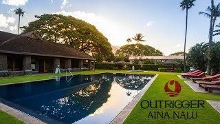 Our Review of The Aina Nalu Resort - Our Favorite Place to Stay in Maui!