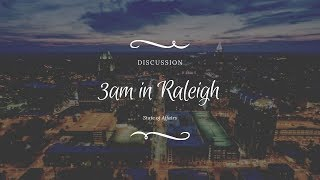 """Live Stream 