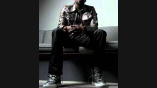 Beenie Man - Cock Up Gal {Double Dose Riddim} OCT 2010 (Liv Up Rec)