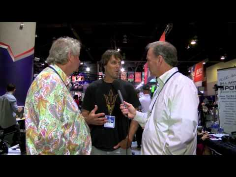 Former Denver Broncos quarterback Jake Plummer talks Peyton and Kubiak