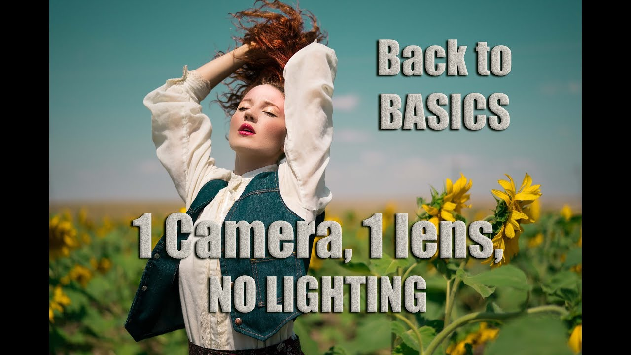 back-to-basics-1-camera-1-lens-no-lighting-no-diffusers-natural-light-only-sunflower-field