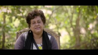 Maya Mahajan