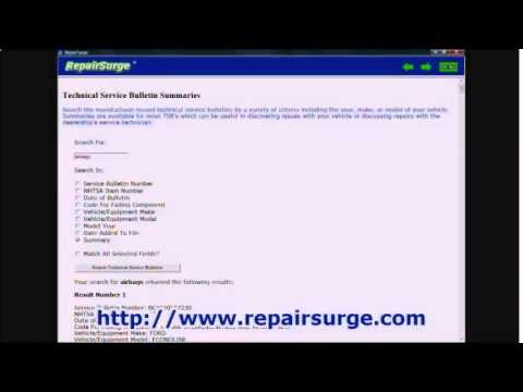mazda mpv service repair manual 2011 2010 2009 2008 2007 2006 2005 rh youtube com MPV 2004 vs MPV 2005 Used 2005 Mazda MPV