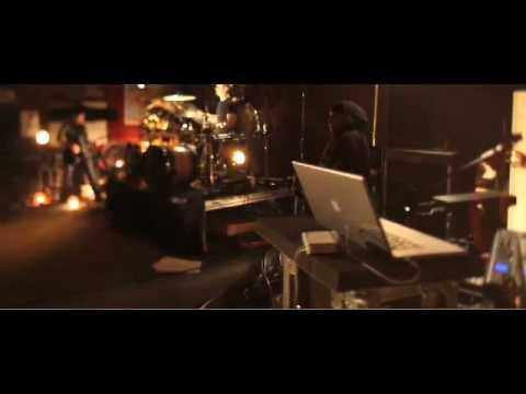Chimaira - Destroy & Dominate (JoSchuftan version)
