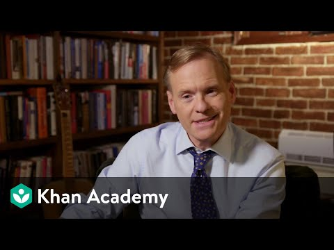 How Does Voter Turnout In Midterms Compare To Presidential Elections? | Khan Academy