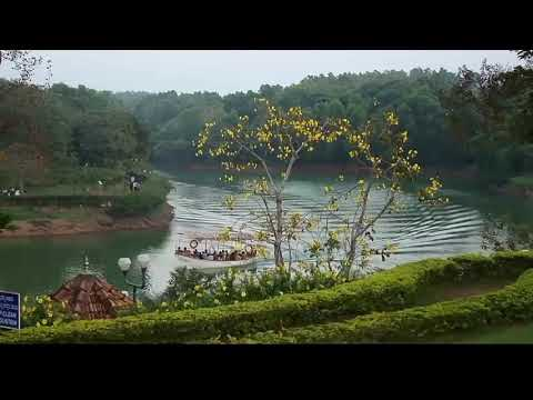 Most Beautiful places In Mangalore