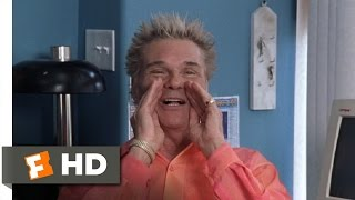 A Mighty Wind (3/10) Movie CLIP - Wha