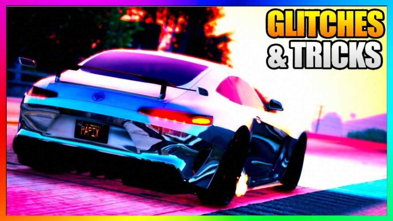 *NEW* GTA 5 GLITCHES - BEER HAT GLITCH, LAUNCH GLITCH, CLOTHING! (WORKING)