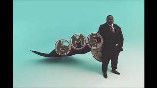 James Fauntleroy - Take Me (Audio) / BMF