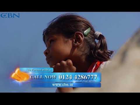 Hindi Episode 2480
