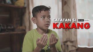 Download lagu ADIK KAKAK YANG LIEUR Episode 02 MP3