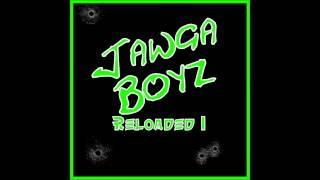 back in the day jawga boyz